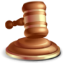 gavel-law-icon.png