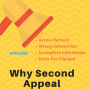 guide:applicant:second_appeal_under_rti_why.png