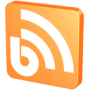 rti-blog.png