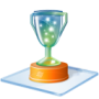 windows-7-award-icon.png